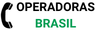 Operadoras Brasil