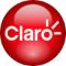 Logo da Operadora Claro