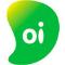 Logo da Operadora OI